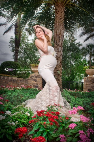 MIAMI PREGNANCY PHOTOGRAPHY BEST QUINCE PHOTOGRAPHER IN MIAMI MIAMI MOM TO BE MOMMY TO BE BY LOLA 6.jpg  MIAMI PREGNANCY PHOTOGRAPHY BEST QUINCE PHOTOGRAPHER IN MIAMI MIAMI MOM TO BE MOMMY TO BE BY LOLA 14.jpg  MIAMI PREGNANCY PHOTOGRAPHY BEST QUINCE PHO