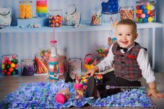 miami baby kids children photography toddler photography pregnancy new born photography in miami