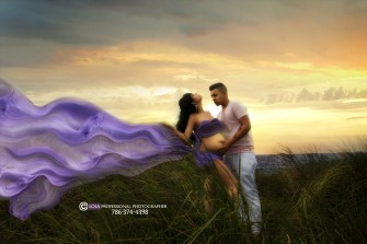 Miami Pregnancy maternity expectant photography quinces quinceanera bella miami quinces quinceaneras best place for take quince pictures