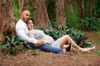 Miami Pregnancy maternity expectant photography quinces quinceanera bella miami quinces quinceaneras