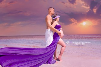 miami family photography couple bride love models quince photography best places to take quince pictures bella beautiful