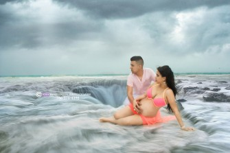 Miami Pregnancy maternity expectant photography quinces quinceanera bella miami quinces quinceaneras best places for take quinceanera pictures