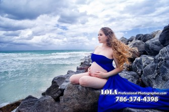 miami pregnancy photography best miami pregnancy photographer maternity expectant mom to be mommy to be by LOLA 6.jpg